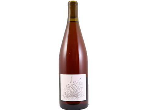 Big Table Farm Pinot Gris 2015