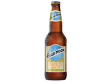 Blue Moon Mango Wheat 6pk Bottles