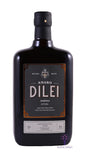Bordiga Amaro Dilei 750ml