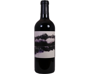 Brea Wine Co. Margarita Vineyard Cabernet 2016