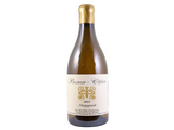 Brewer-Clifton 'Hapgood' Chardonnay 2013