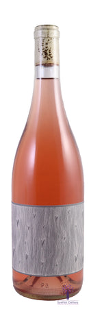 Broc Cellars Love Rose 2018