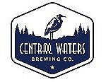 Central Waters Barleywine 4pk Bottles