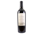 Cliff Lede Stags Leap Cabernet 2013