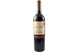 Cline Ancient Vines Zinfandel 2015