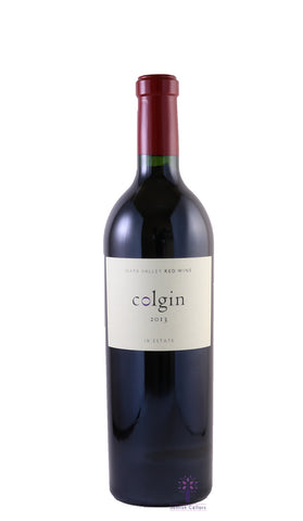 Colgin Cellars IX Estate Red 2013
