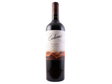Colome Estate Malbec 2014