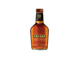 Cruzan Single Barrel 750ml