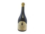 Didier Meuzard Fine de Bourg 750ml