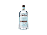 Death's Door Gin 750ml