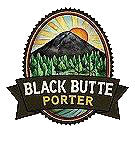 Deschutes Black Butte Porter 6pk Bottles