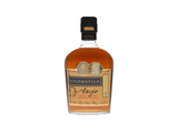 Diplomatico - Botucal Anejo 4 Year Old Rum 750ml