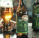 Dogfish Head 60 Minute IPA 6pk Bottles