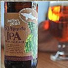 Dogfish Head 90 Min IPA 4pk Bottles