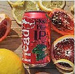 Dogfish Head Flesh & Blood IPA 6pk Cans