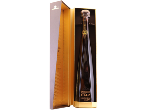 Don Julio 1942 Tequila Anejo 750ml