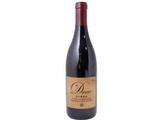 Drew Syrah Perli Vineyard 2013