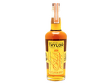 E.H. Taylor Small Batch Whiskey 750ml
