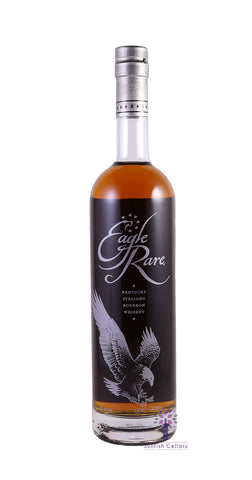 Eagle Rare 10yr Bourbon 750ml