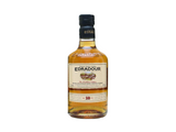 Edradour 10yr Old Whiskey 750ml