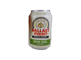 Ballast Point Even Keel 6pk Can