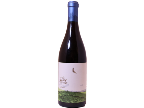 Eyrie Vineyards Original Vines Pinot Noir 2013