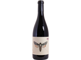 The Fableist #774 Pinot Noir 2016