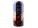 Field Recordings Fiction Red 2014 500ml Can