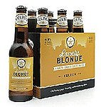 Fulton Lonely Blonde 12pk Bottles