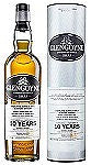Glengoyne 10 Year Old Scotch 750ml