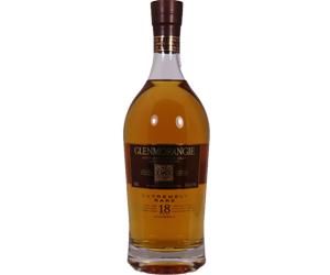 Glenmorangie 18 Year 750ml