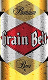 Grain Belt Premium 12pk Can