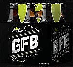 Green Flash GFB Blonde 6pk Bottles