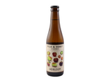 Milk & Honey Heirloom Cider 4pk 330ml Bottles