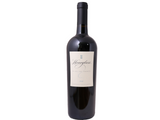 Hourglass Blueline Estate Cabernet Sauvignon 2011