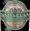 Innis & Gunn Irish Whiskey 4PK