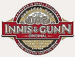 Innis & Gunn Original Oak 4pk Bottles