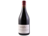 Gilles Paris Beaujolais Villages 2015