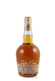 Jeffers Creek Straight Bourbon 750ml
