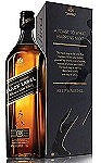 Johnnie Walker Black 750ml