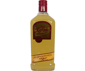 Cuervo Golden Margarita 1.75L