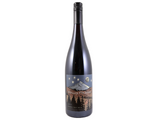 Kelley Fox Mirabai Pinot Noir 2014