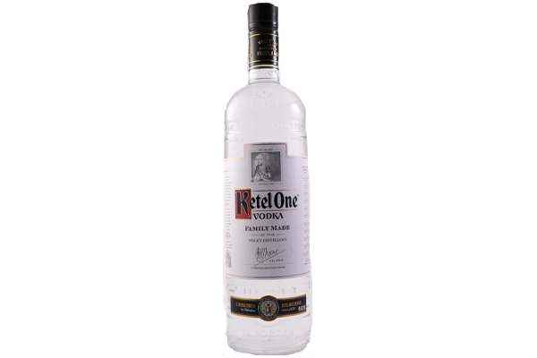 Ketel One Vodka 1L
