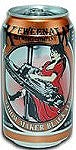 Keweenaw Widow Maker 6pk Cans