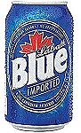 Labatt Blue 12pk 12oz Can