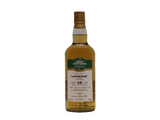 First Edition Laphroaig 16 Year Old 750ml
