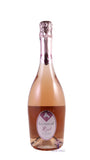 Le Colture Spumante Brut Rose 750ml