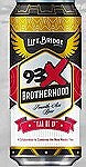 Lift Bridge 93X The Brotherhood 4pk Cans