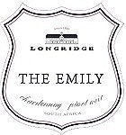 Longridge The Emily