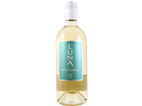 Luna Vineyards Pinot Grigio